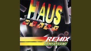 Se Mustamies (Remix)