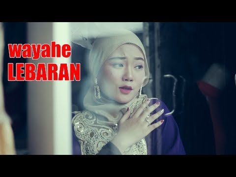 Download NONNA 3IN1 - Wayahe Lebaran    Mp4 baru
