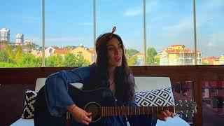Elif Türkyılmaz - Aşk Resimi