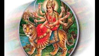 Sherawali Ko Manane By Narendra Chanchal [Full Song] I Sheranwali Ko Manane Hum Bhi Aaye Hain