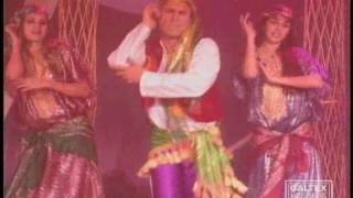 Bandari - Dance Mix 5 | بندری - میکس رقص ۵