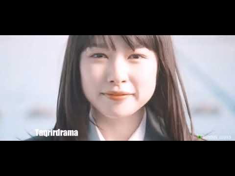 I Give My First Love To You 2019 تقريرعن المسلسل الياباني