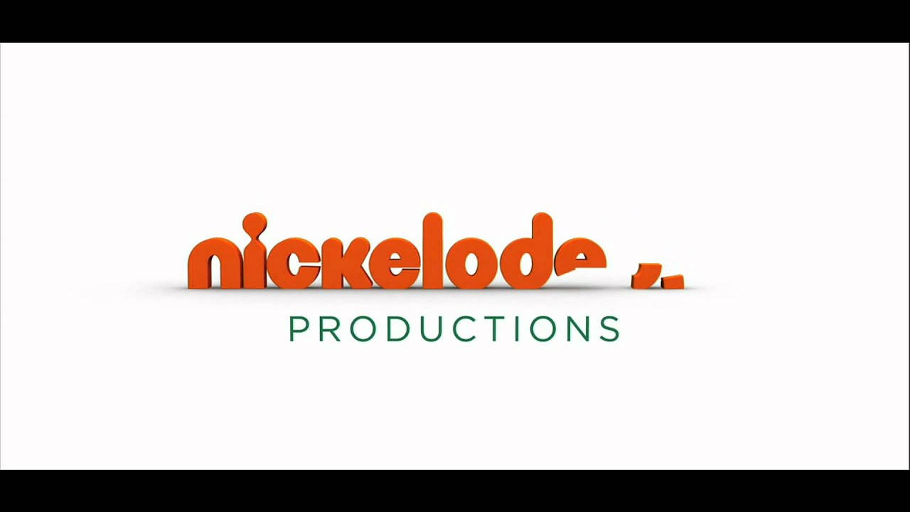 Nickelodeon Movies Bumper - Year of Clean Water