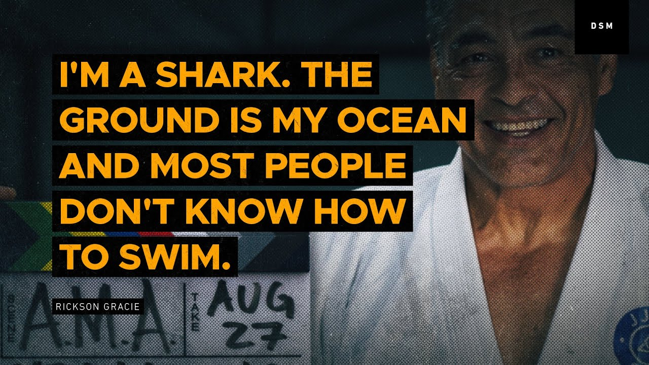 Sales Quotes Sales Motivation Quote I'm A Sharkthe Ground Is My Ocean And
