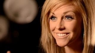 ACM Artist Interview: Lindsay Ell