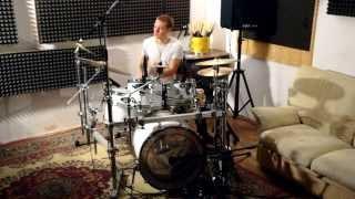 Kim Marino - Two Hot Minutes