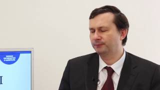 Ярослав Жалило: Военные расходы помогут уменьшить влияние войны на промышленность(http://www.capital.ua/ru/news/61521-voennye-raskhody-pomogut-umenshit-vliyanie-voyny-na-promyshlennost-ekspert Повышение военных расходов может ..., 2016-02-26T17:28:22.000Z)