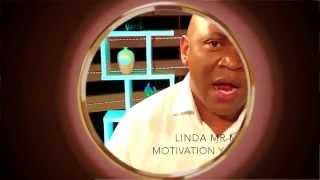 LINDA MOTIVATION FINAL