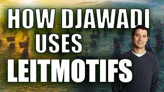 How Djawadi Uses Leitmotifs on Game of Thrones