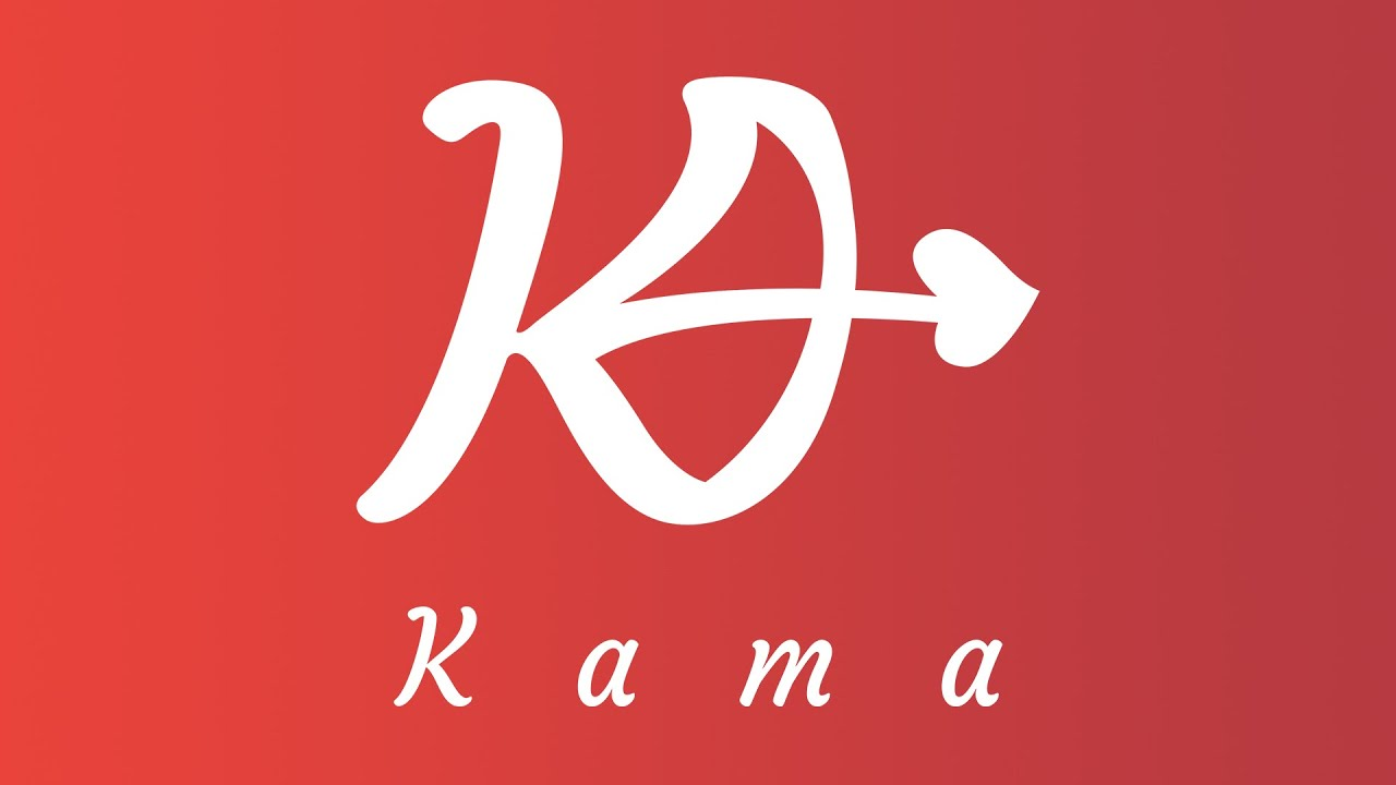 Kama Product Demo