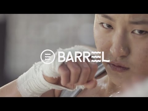 CHEERING YOUR SWEAT #1. LIM SU JEONG