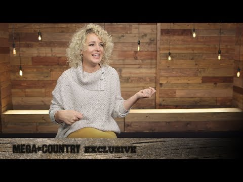 Cam Opens Up About Her Songwriting Process And Working With Sam Smith
