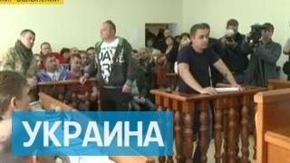 видео Вооружённые силы Украины сегодня: размышления над цифрами