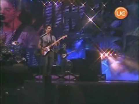 Juanes - Gotas de Agua Dulce Viña del Mar  7 de 13