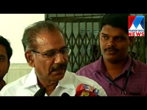 KSRTC Minimum Charge Increased   Manorama News
