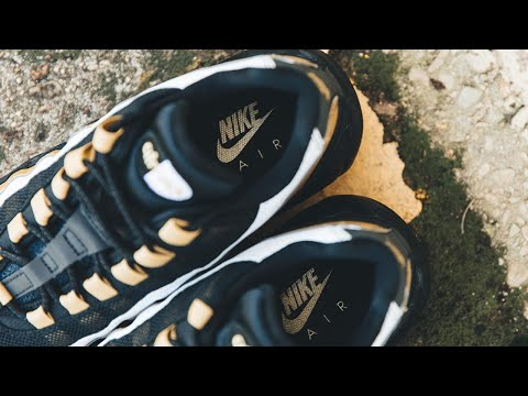 first-look-at-the-nike-air-max-95-arrives-in-gold-and-silver