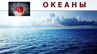 Не каждый знает, что наши океаны в прошлом веке спасли мир от перегрева