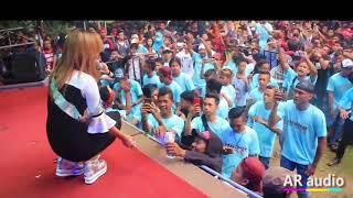 Video Edot Arisna   Sayang 2   (koplo galau) download MP3, 3GP, MP4, WEBM, AVI, FLV Juli 2018