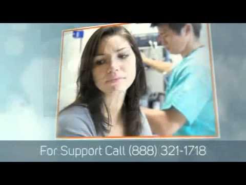 San Antonio TX Christian Drug Rehab (888) 444-9143 Spiritual Alcohol Rehab