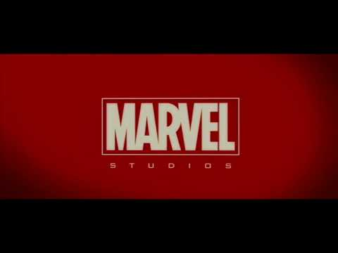 Evolution of the Marvel Studios production logo and animation in the Marvel Cinematic Universe