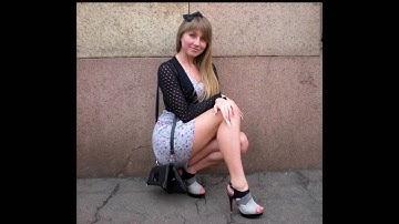 Private Fotos von Frauen