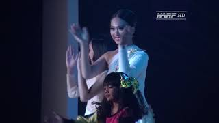 Konser Dongeng 2 Naura Surabaya Ada Deh Neona & Langit Yang Sama 4