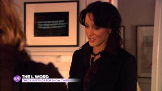 The L Word | Season 3 Episode 11 Trailer