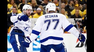 Previewing December 13th NHL Games