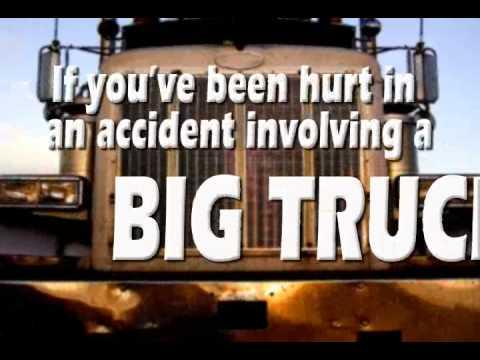 Houston Truck Accident Attorney 18 Wheeler Crash Lawyer Texas