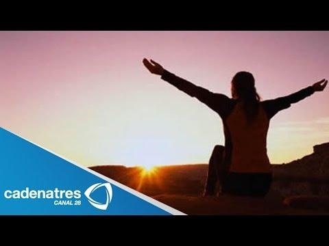 Cómo vivir feliz en soledad / Aprende a vivir en soledad / como ser feliz sin pareja