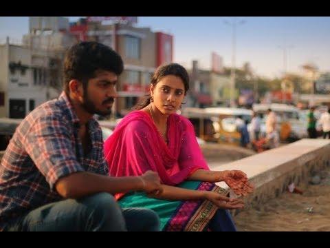 Edhai Thedi Naan Sendraen - New Tamil Short Film 2017
