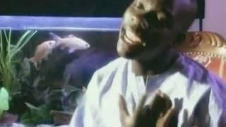 Download Video Abdou Guité Seck - Sama Dom Bu Jigeen (Senegal).flv MP3 3GP MP4