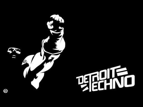 Aux 88 Presents Black Tokyo - Electric Underground