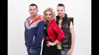 2016-06-03-peat-jr-fernando-ft-sheela-szerelem-szall-pf-party-radio-mix-hq