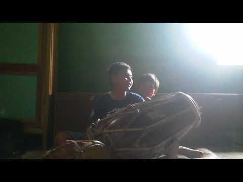 Lagu Arema Terbaru Kreasi Anak Surakarta