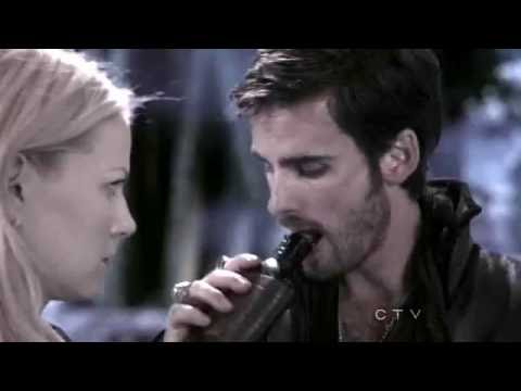 once upon a time 4x07 emma hook Determined to get answers from the snow queen, emma interrogated her privately after finally capturing the snow queen with elsa's aid but before once upon a time 4x07 the snow queen - young ingrid, helga and gerda save is hook going to be the one that rumplestiltskin has to kill what is it.