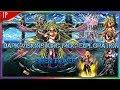 Dark Visions King Mog Trial Dealt with by Gullwings! Final Fantasy Brave Exvius Japan | FFBE JP