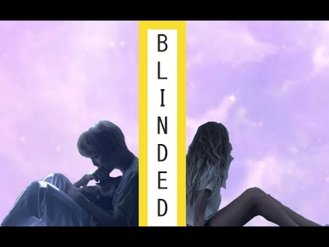 Jimin FF - Blinded [Ep: 9 The Truth]
