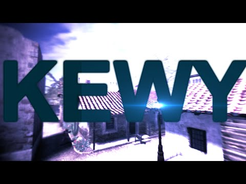 CSS - Kewy by sov