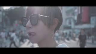 平良翔太PV thumbnail