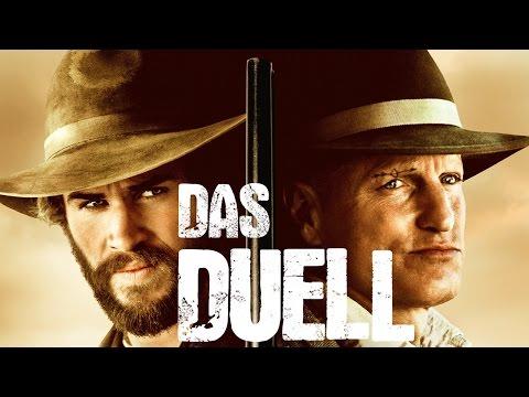 Das Duell | Auf Blu-ray, DVD und digital | Offizieller Trailer Deutsch HD