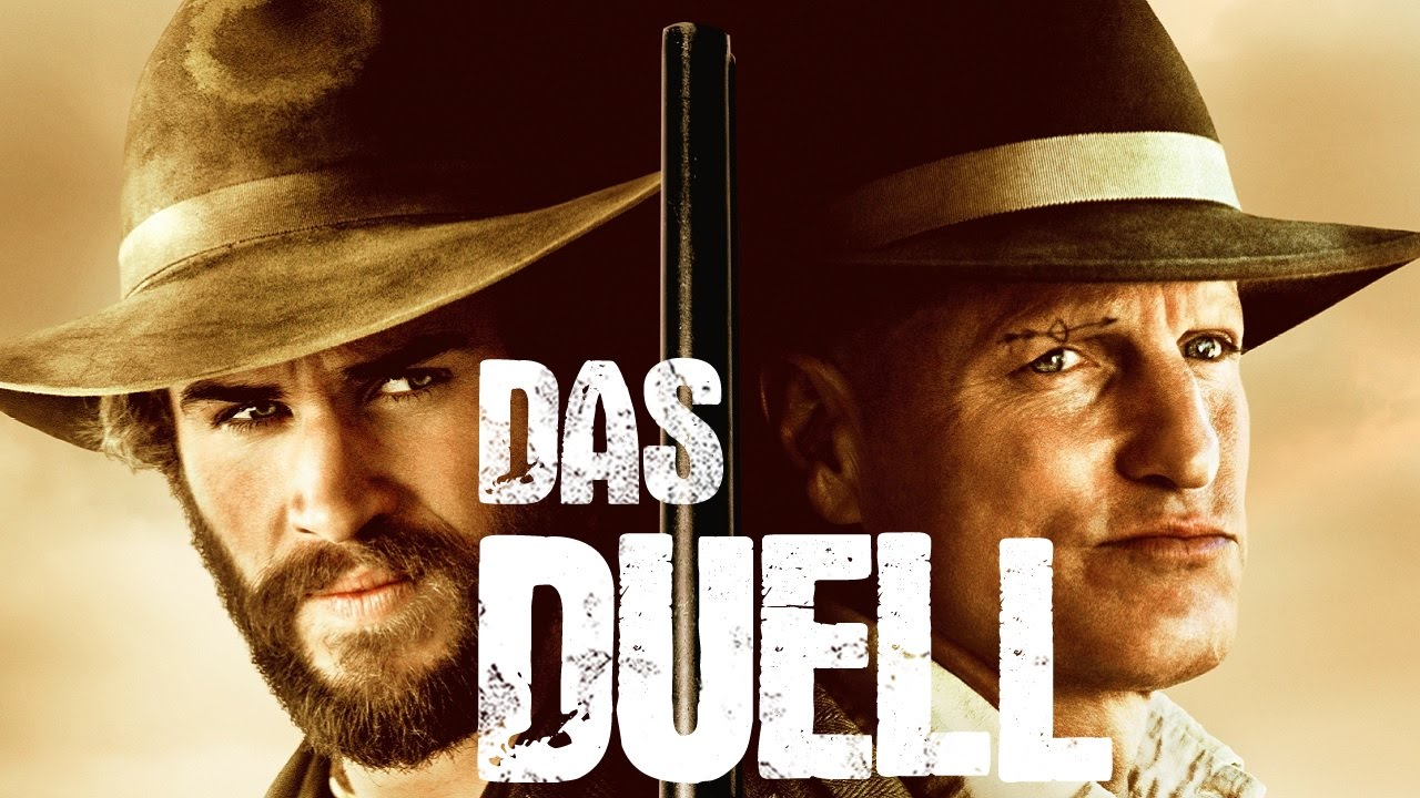 duell