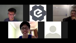 RubySG Online Meetup (June)