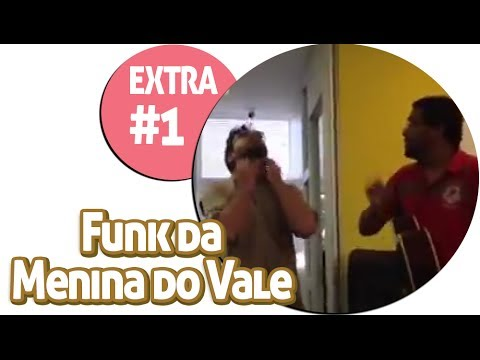#001-funk-da-menina-do-vale
