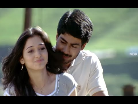 Anandha thandavam tamil movie song download.