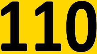 БЕСПЛАТНЫЙ РЕПЕТИТОР. ЗОЛОТОЙ ПЛЕЙЛИСТ/ АНГЛИЙСКИЙ ЯЗЫК BEGINNER УРОК 110 УРОКИ АНГЛИЙСКОГО ЯЗЫКА