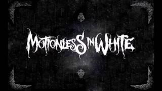 Video Necessary Evil (Ft. Jonathan Davis) Lyrics download MP3, 3GP, MP4, WEBM, AVI, FLV Oktober 2017