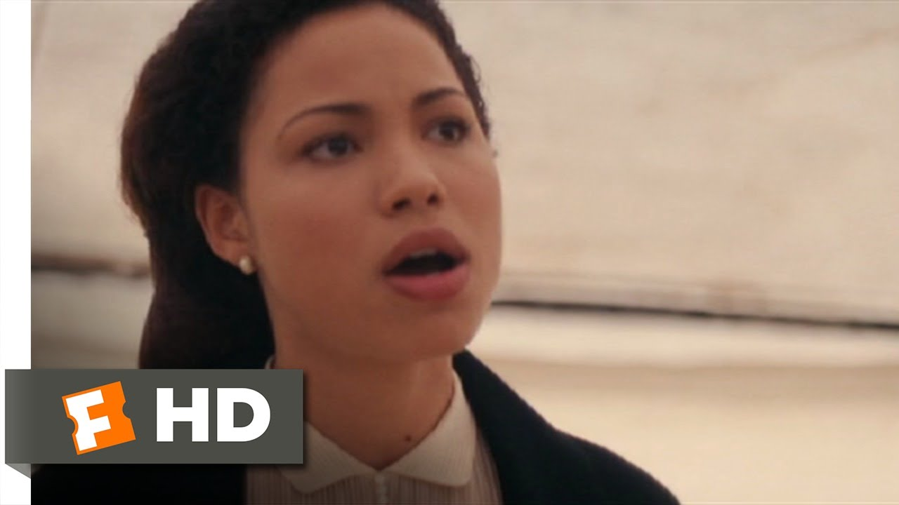 the great debaters movie clip the time for justice  the great debaters 7 11 movie clip the time for justice 2007 hd