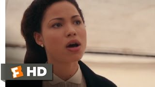 The Great Debaters (7/11) Movie CLIP - The Time for Justice (2007) HD
