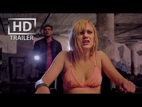 It Follows | official trailer #1 US (2015)